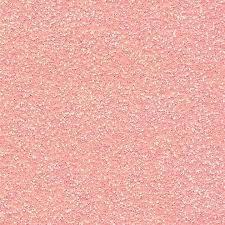 BOBBY DAZZLER - ULTRA FINE DUST - SPINEL - 070815c
