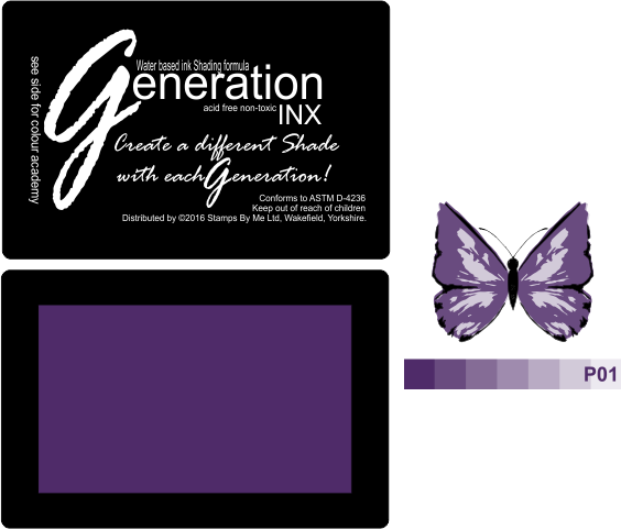 TV GENERATION INX Vol1 - Purple P01 - 090216b