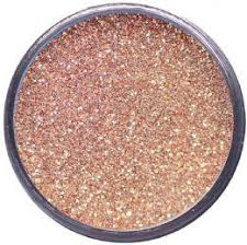 WOW EMBOSSING GLITTER METALLIC COPPER 15ml JAR 131017a