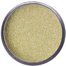 WOW EMBOSSING GLITTER METALLIC GOLD RICH 160ml JAR 131017h