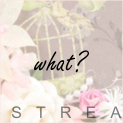 What is Live-Streaming